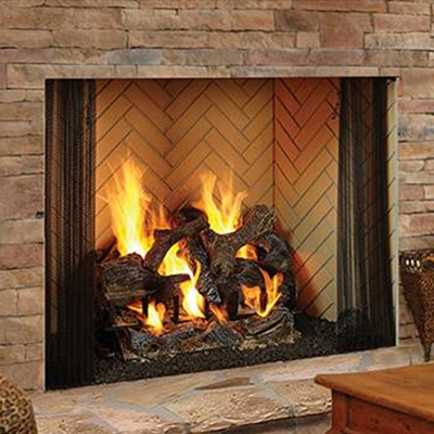 Fireplaces2