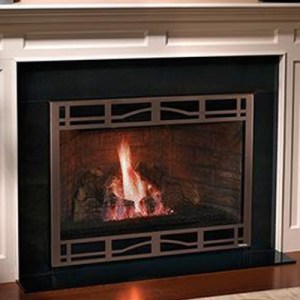 Professional Fireplace Always Know The Level Of Your Propane Tanks