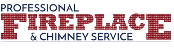 Pro-Fireplace-Logo